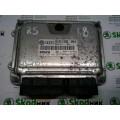 06A906032HN Блок управления бензинового двигателя 1,8 TURBO