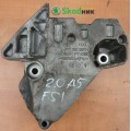 06F199207H Опора двигателя передняя правая OCTAVIA A5 2.0 FSI