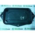 1K0941369 Заглушка в моторный щит OCTAVIA A5