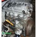 Двигатель SUPERB 1.8T AWT 131000 км.