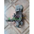 1J0407255AG Поворотный кулак Octavia Tour 1.8-2.0 левый