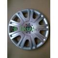 1Z0601147E Колпак колеса Octavia A5 15