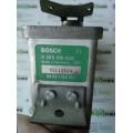 0265100049 Bosch Блок управления ABS 34.52-1 158 958 абс BMW 95112524