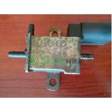 028906283N Электромагнитный клапан