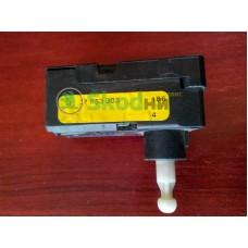 0307853303 Bosch Корректор фары