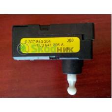 0307853304 Bosch Корректор фары