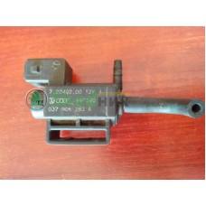 037906283A Электромагнитный клапан