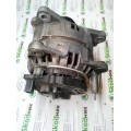 06F903023F Генератор Bosch 0124525091 Skoda Octavia A5