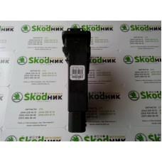 104415-302 Модуль стеклоподъемника