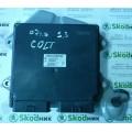 1860B014 Коммутатор блок управления 1860101400 MITSUBISHI COLT