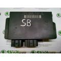 1C0959799B Центральный блок управления систем комфорта