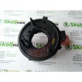1J0959653B Кольцо контактное подушки безопасности