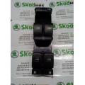 1J4959857A Блок управления стеклоподъемниками и центрального замка Skoda Superb Fabia Octavia Tour RS