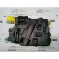 1K0953549AF Блок управления модуль подрулевых переключателей Octavia A5 FL