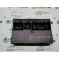 1K0959433AK Центральный блок управления систем комфорта Skoda Octavia A5