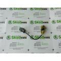 3B0035711A Микрофон для для устройства громкой связи Skoda Octavia Tour Laurin Klement