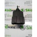 3B0945511C Выключатель стоп сигнала