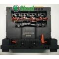 3C0937049E Блок управления бортовой сети 28022870 OCTAVIA A5 PASSAT B6