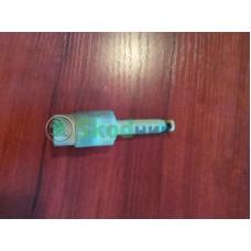 4A0945515A Выключатель стопсигнала