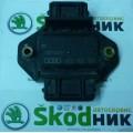 4D0905351 Коммутатор модуль системы зажигания OCTAVIA TOUR
