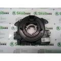 5K0953569C Шлейф Airbag блок управления Skoda Octavia A5 FL