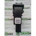 5K0959795 Модуль блок стеклоподъемника задней левой двери Skoda Octavia A5