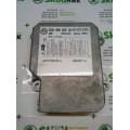 6Q0909605AH Блок управления подушек безопасности Octavia A5