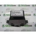 7N0907530C Блок 1K0907951 управления электрооборудованием Octavia A5 FL