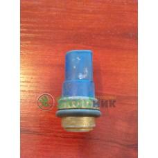 8D0959481B Термовыключатель двойной четырех контактный