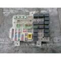 MN108319 Блок предохранителей Mitsubishi Colt