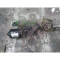 MS159200-6821 Denso 8250A153 Трапеция мотор переднего стеклоочистителя Mitsubishi Colt