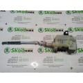 ZSB 3B0810773D Электропривод замка лючка бензобака Octavia Tour Superb