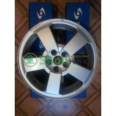 1U0601025M Диски колесные легкосплавные 16 к-кт