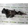 02J301232 Механизм выбора передач 5-ст кпп  02A945413 1J0711260 Octavia AGN
