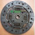 036141032H Диск сцепления OCTAVIA А5 1.6