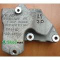 1K0199117BM Кронштейн КПП левый OCTAVIA A5 2.0