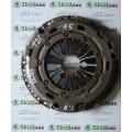 Корзина сцепления SACHS 228 3082000386 OCTAVIA A5 1.9 TDI