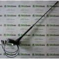 1U0035507A Автомобильная антенна с GPS OCTAVIA A5 SUPERB FABIA