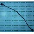 1Z0955667J Форсунка омывателя лобового стекла OCTAVIA A5