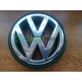 321853601B эмблема VW