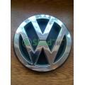 701853601F эмблема VW