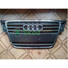 8K0853651 Решётка радиатора в сборе AUDI A4