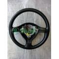 1J0419091AE Колесо рулевое спортивное три спицы