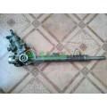 6Q1423051BQ Рейка рулевая гидравлическая KOYO