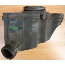 036103464G Масло отделитель клапан pcv вентиляции картера OCTAVIA A5