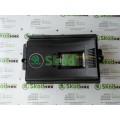 1J0819022A Резистор регулятора скорости вращения вентилятора Skoda Octavia