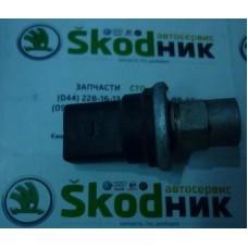 1J0959126 Датчик давления кондиционера