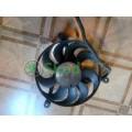 1J0959455 Вентилятор радиатора