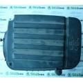 1K0129607C Корпус воздушного фильтра для холодного климата OCTAVIA A5