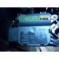 1K0907511G Актуатор моторчик привода заслонки печки OCTAVIA A5